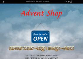 adventshop.com