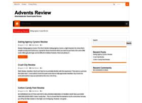 adventskalender-gewinnspiele.com