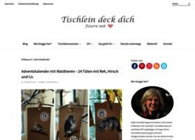 adventskalender-portal.de