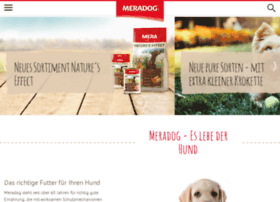 adventskalender.meradog.com