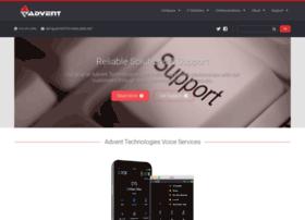 adventtechnologies.net