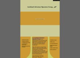 adventure-auckland.co.nz