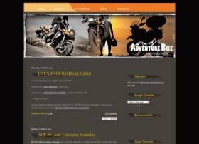 adventure-bike-warehouse.blogspot.co.uk