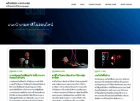 adventure-caves.com