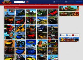 adventure-games.freeonlinegames.com