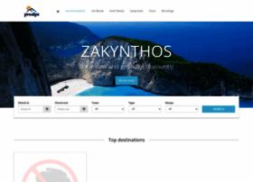 adventure-hotels.com