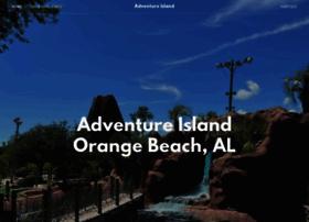 adventure-island.com