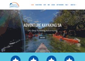 adventure-kayak.com.au
