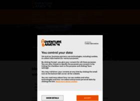 adventure-marathon.com