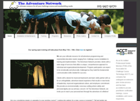 adventure-network.net