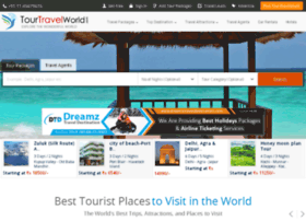 adventure-tours.tourtravelworld.com