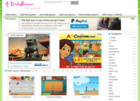 adventure.adidigames.com
