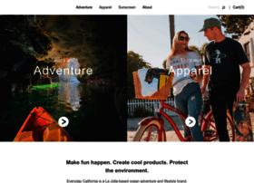 adventure.everydaycalifornia.com