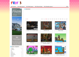 adventure.friv3.co