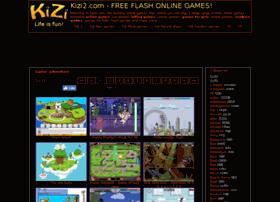adventure.kizi2.com