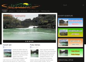 adventure.malangtrip.com