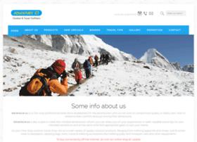 adventure21.com.sg