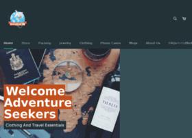 adventureadystore.com