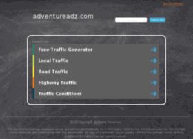 adventureadz.com