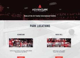 adventureairsports.com