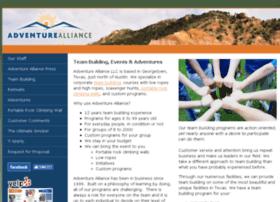 adventurealliance.com
