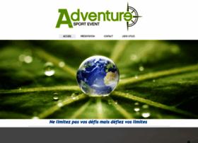 adventureallroad.com