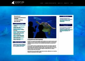 adventureaquariumjobs.silkroad.com
