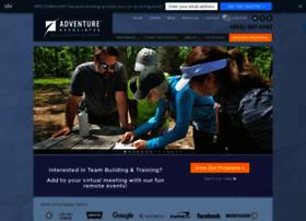 adventureassoc.com
