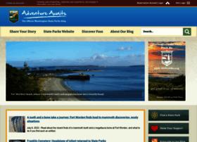 adventureawaits.com
