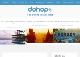 adventureawaits.dohop.com