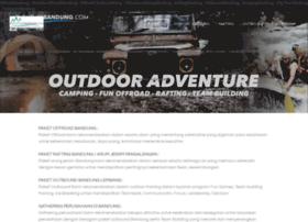 adventurebandung.com