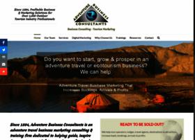 adventurebizsuccess.com