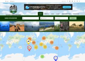 adventurebookie.com