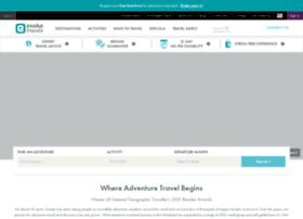 adventurecenter.com