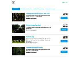 adventurecenter.rezdy.com