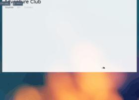 adventureclub.toneden.io