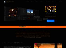 adventurecreator.org