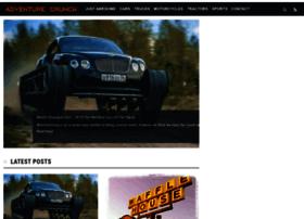 adventurecrunch.com