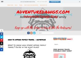 adventuredawgs.com