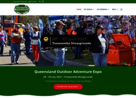 adventureexpo.com.au