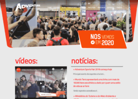 adventurefair.com.br