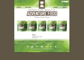 adventurefood.com