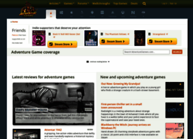 adventuregamers.com