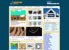 adventuregamesonline.org