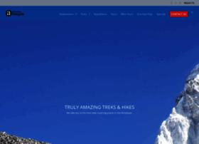 adventureimagine.com