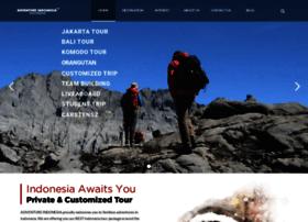 adventureindonesia.com