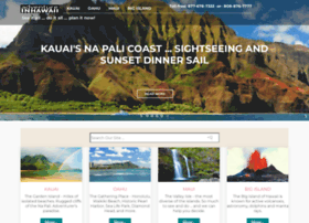 adventureinhawaii.com