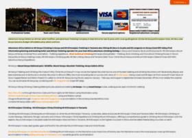 adventurekenyasafaris.com