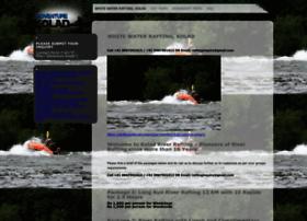 adventurekolad.com