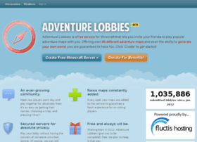adventurelobbies.com